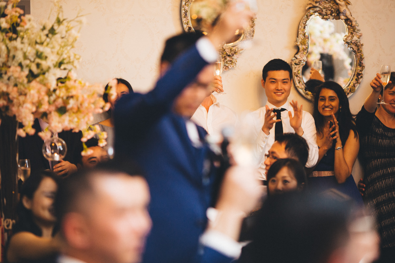 Phuong-Chris-Wedding-144.jpg