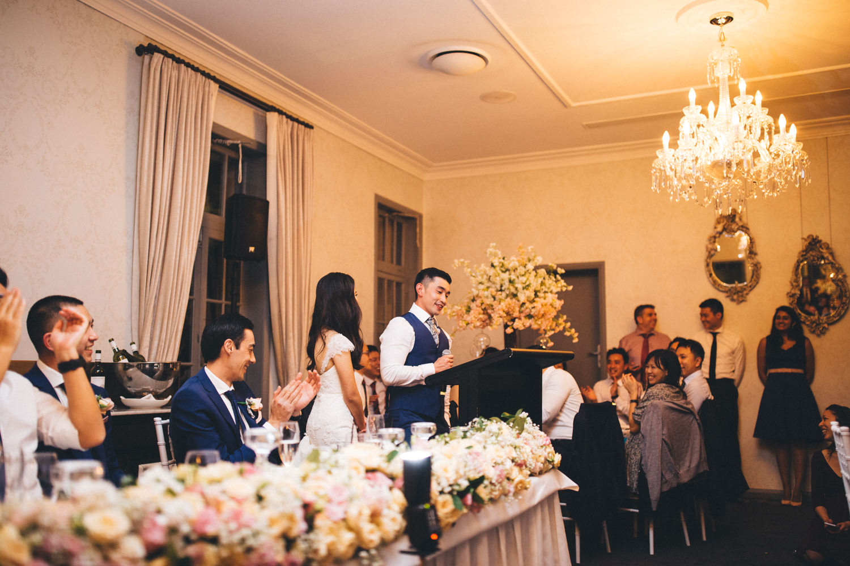 Phuong-Chris-Wedding-147.jpg