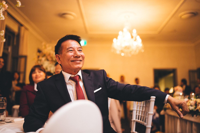 Phuong-Chris-Wedding-149.jpg