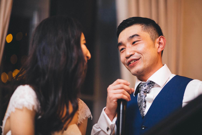 Phuong-Chris-Wedding-148.jpg