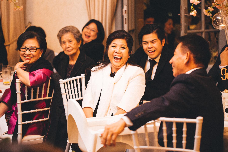 Phuong-Chris-Wedding-151.jpg