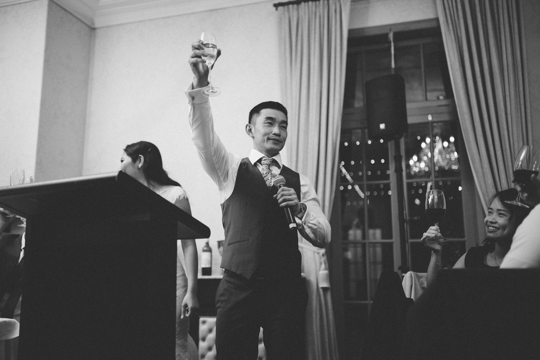 Phuong-Chris-Wedding-153.jpg