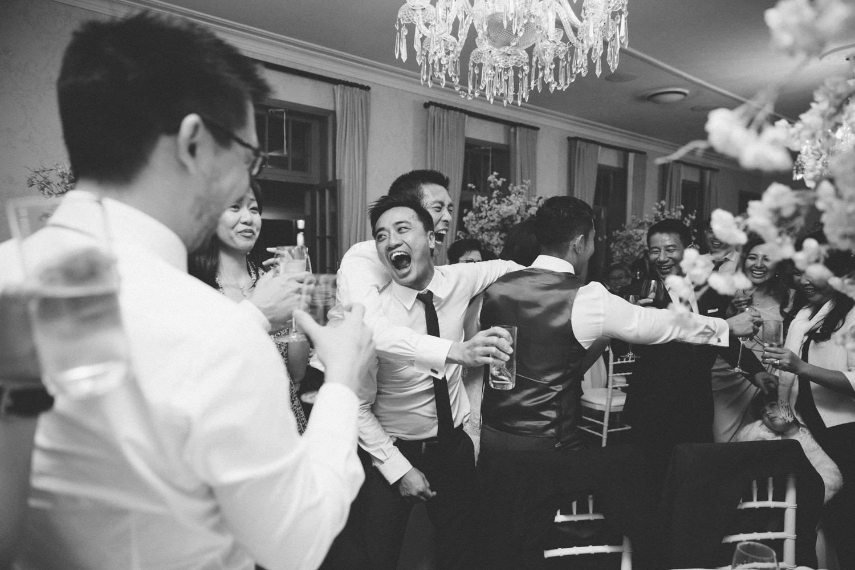 Phuong-Chris-Wedding-155.jpg