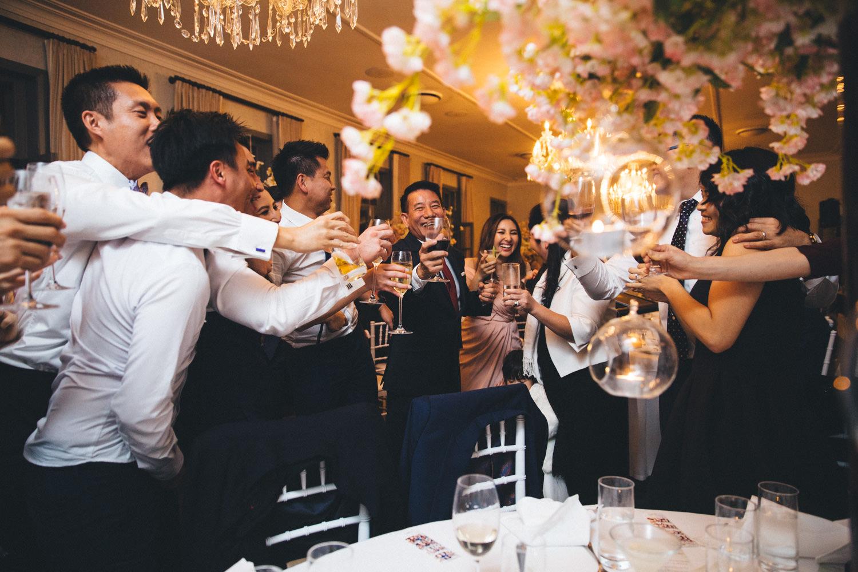 Phuong-Chris-Wedding-156.jpg