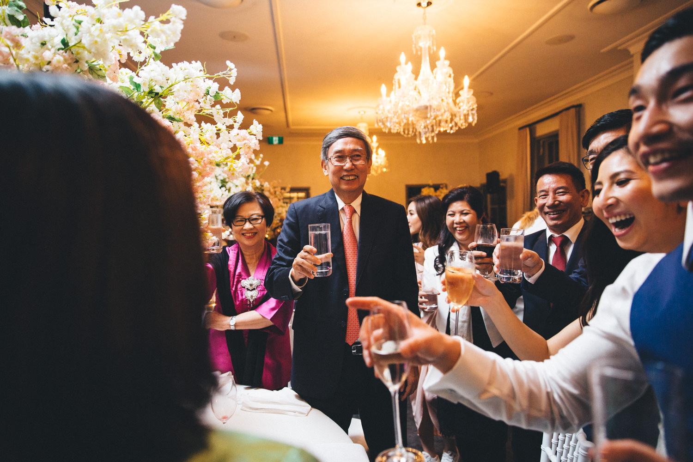 Phuong-Chris-Wedding-157.jpg