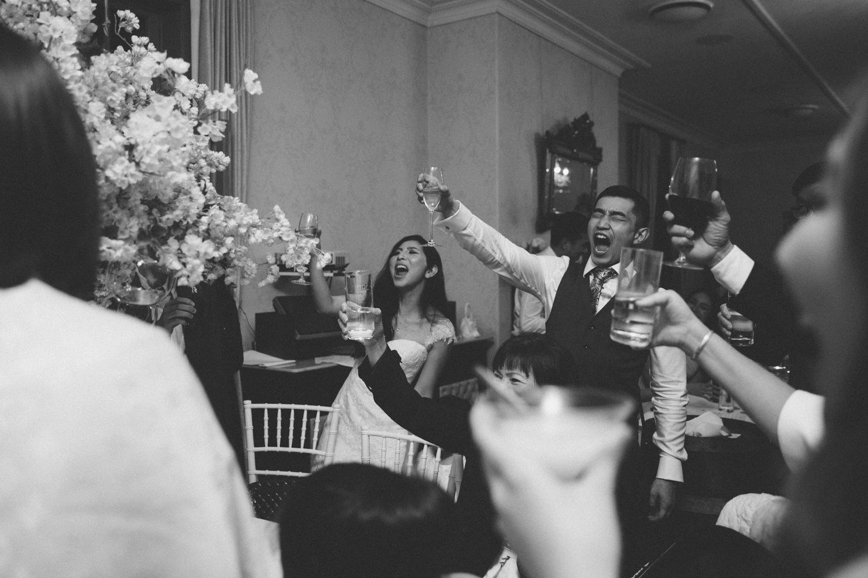 Phuong-Chris-Wedding-158.jpg