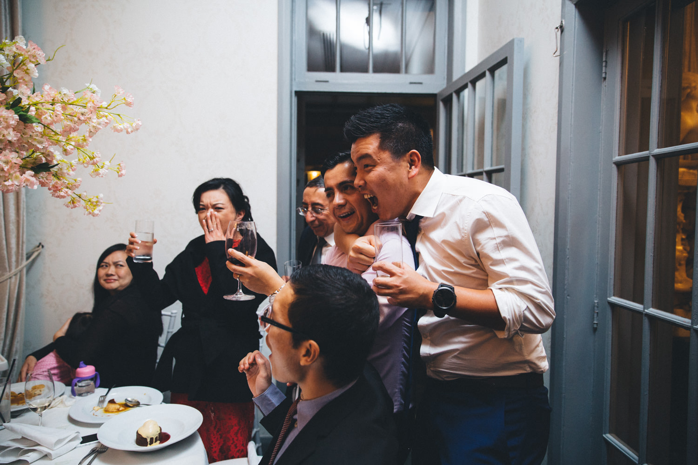 Phuong-Chris-Wedding-159.jpg