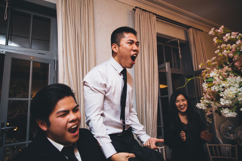 Phuong-Chris-Wedding-160.jpg