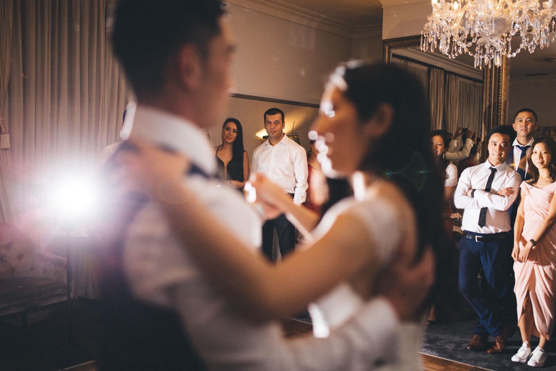 Phuong-Chris-Wedding-162.jpg
