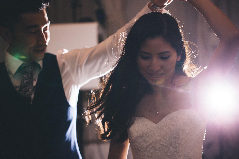 Phuong-Chris-Wedding-163.jpg