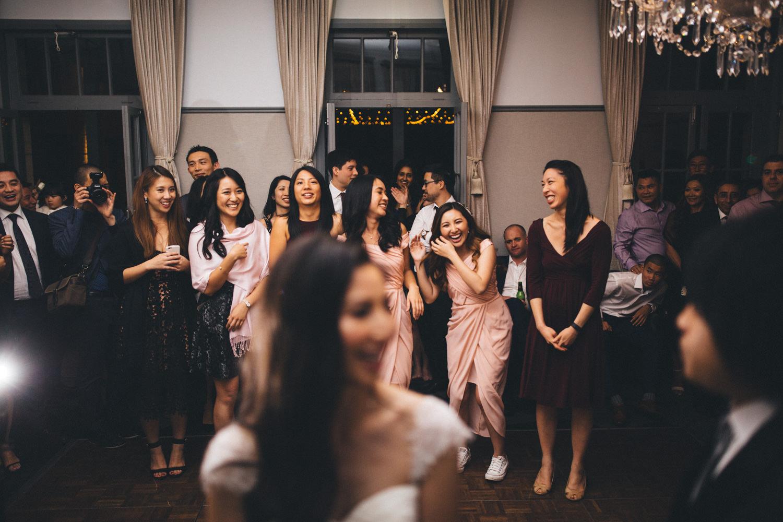 Phuong-Chris-Wedding-166.jpg