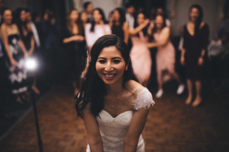 Phuong-Chris-Wedding-167.jpg
