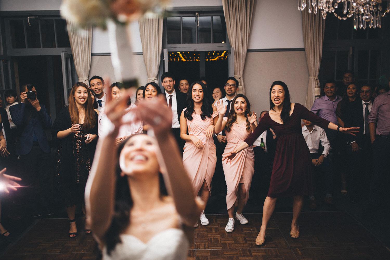 Phuong-Chris-Wedding-168.jpg