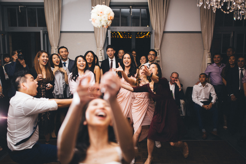 Phuong-Chris-Wedding-169.jpg