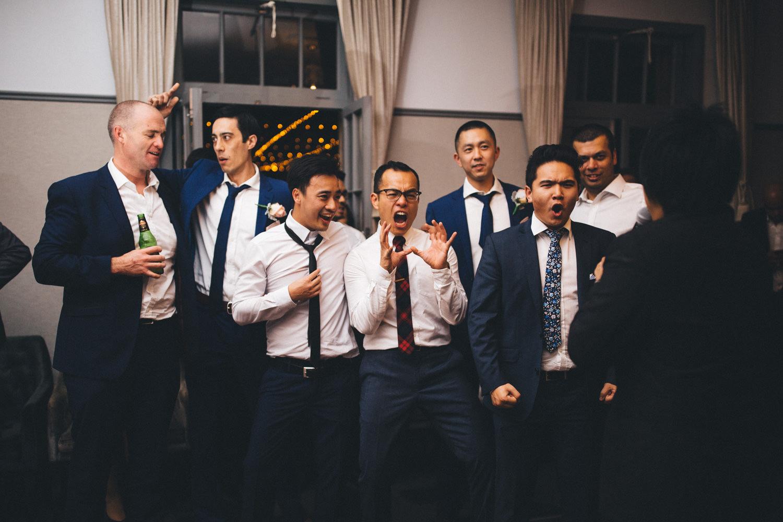 Phuong-Chris-Wedding-171.jpg