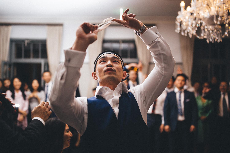 Phuong-Chris-Wedding-174.jpg