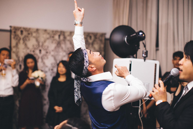 Phuong-Chris-Wedding-175.jpg