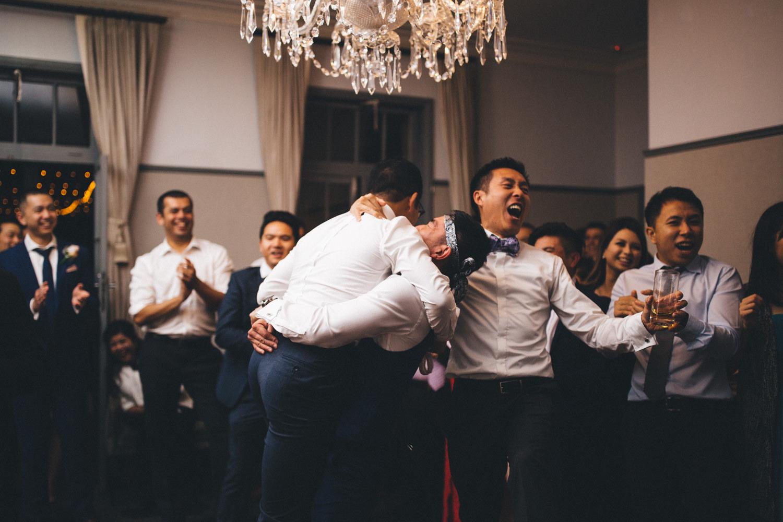 Phuong-Chris-Wedding-177.jpg