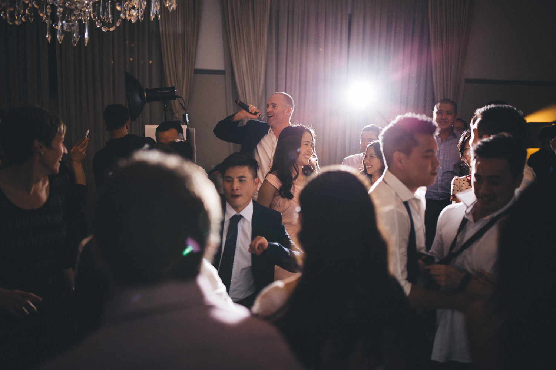 Phuong-Chris-Wedding-181.jpg