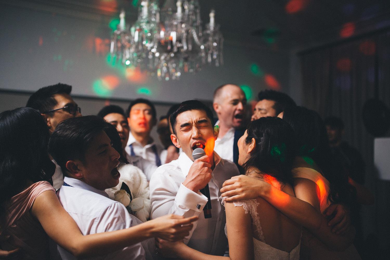 Phuong-Chris-Wedding-182.jpg