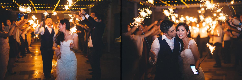 Phuong-Chris-Wedding-184.jpg