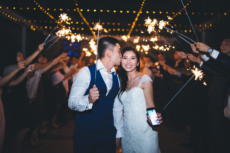 Phuong-Chris-Wedding-185.jpg