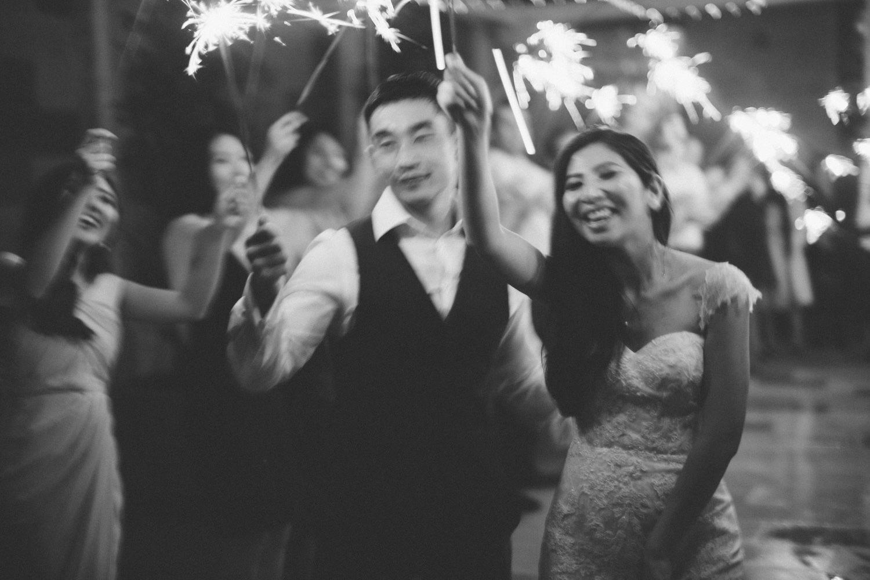 Phuong-Chris-Wedding-186.jpg