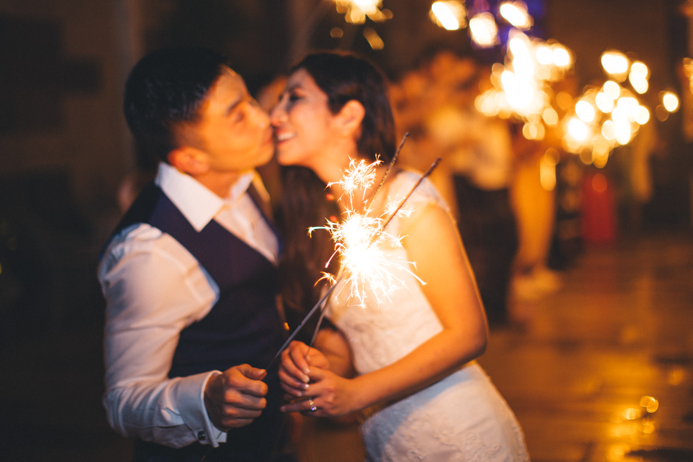Phuong-Chris-Wedding-187.jpg
