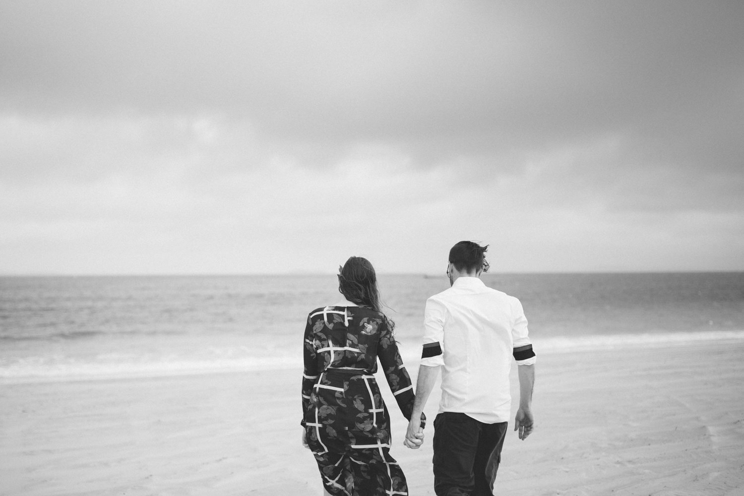 Rob-Kaity-Island-Engagement-Session-0008.jpg