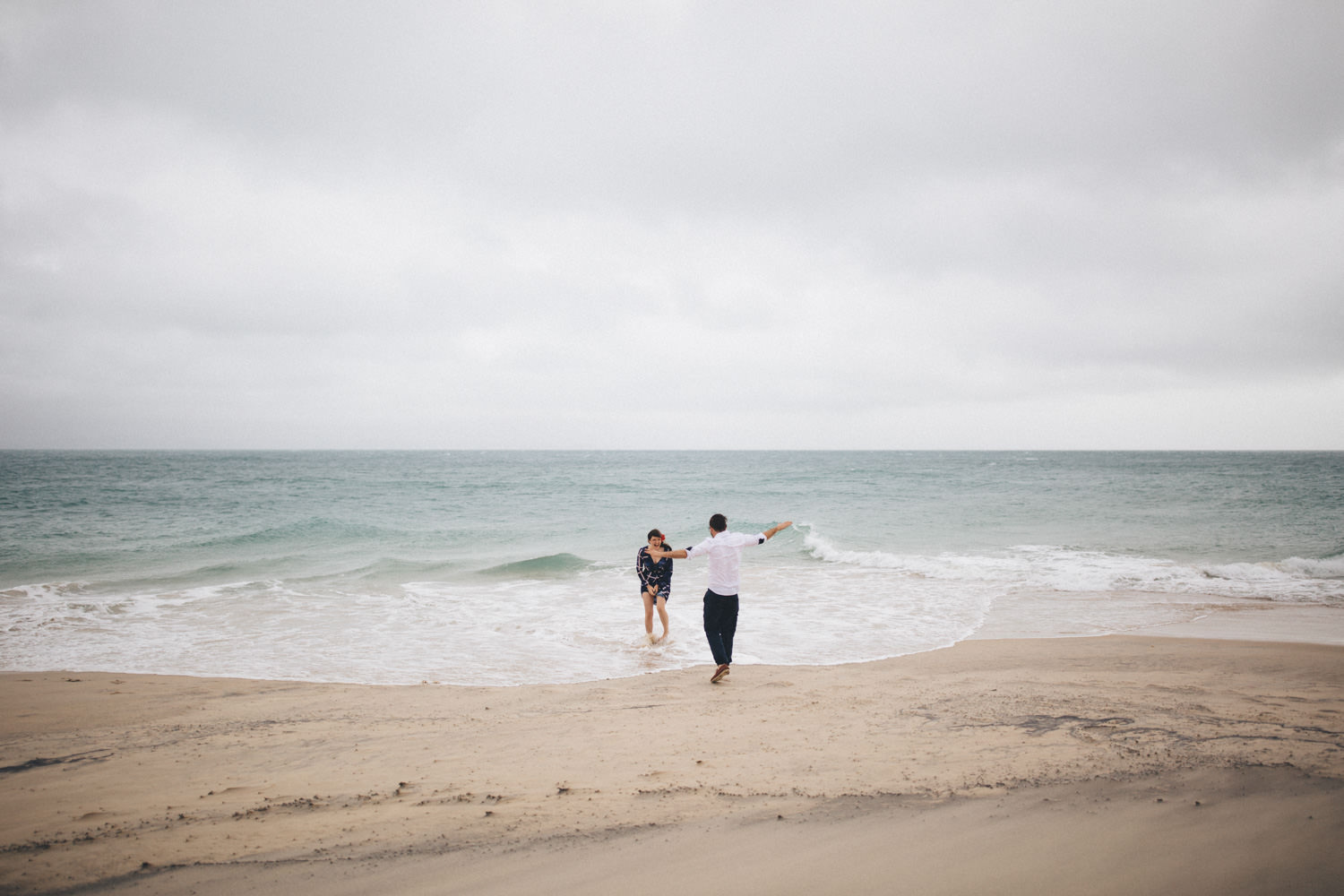 Rob-Kaity-Island-Engagement-Session-0017.jpg