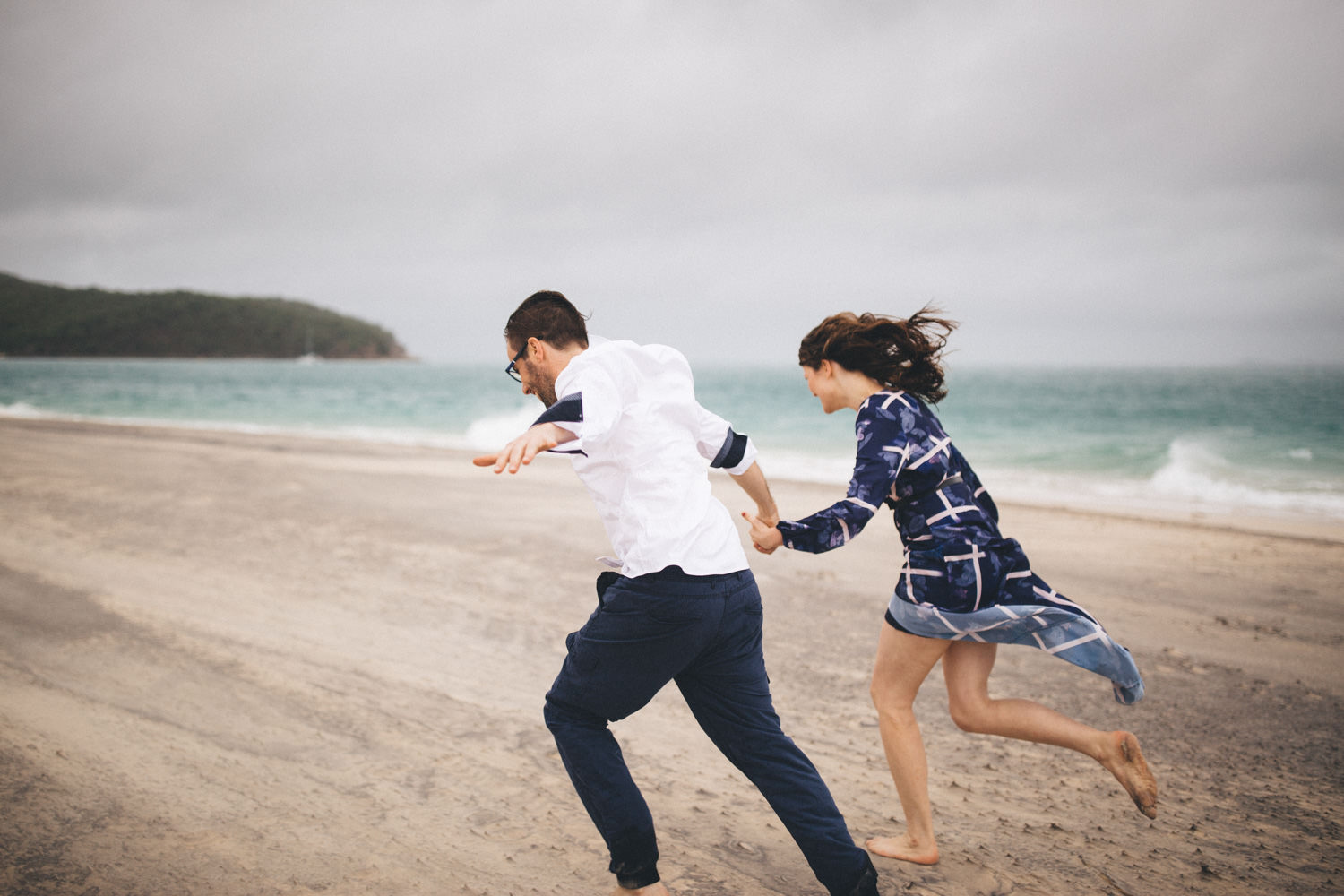 Rob-Kaity-Island-Engagement-Session-0037.jpg