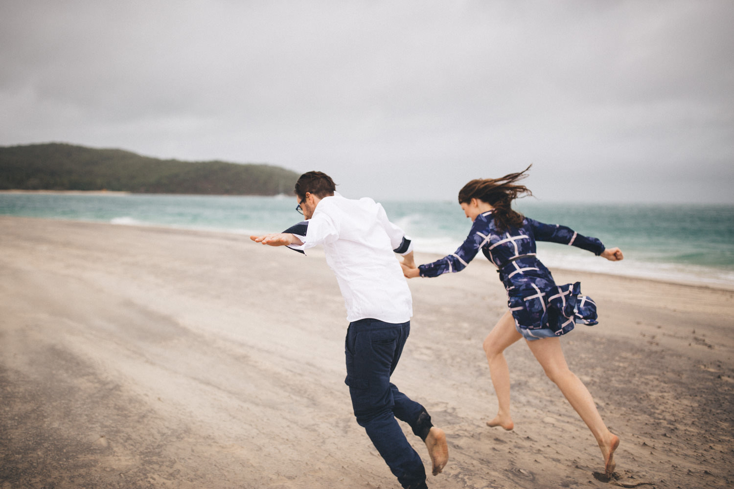 Rob-Kaity-Island-Engagement-Session-0038.jpg