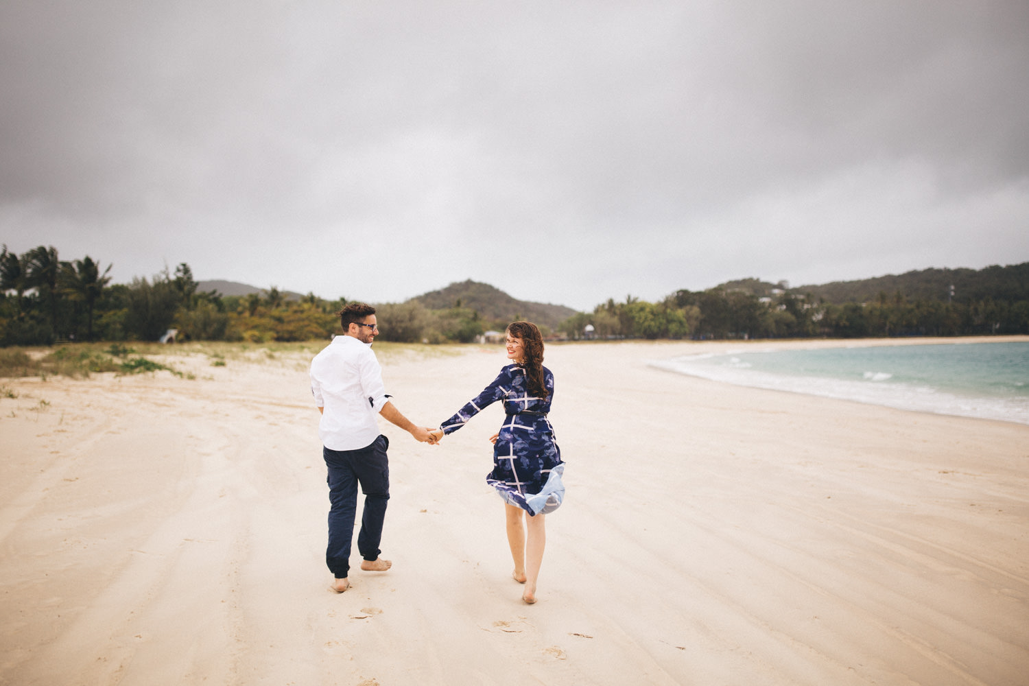 Rob-Kaity-Island-Engagement-Session-0041.jpg
