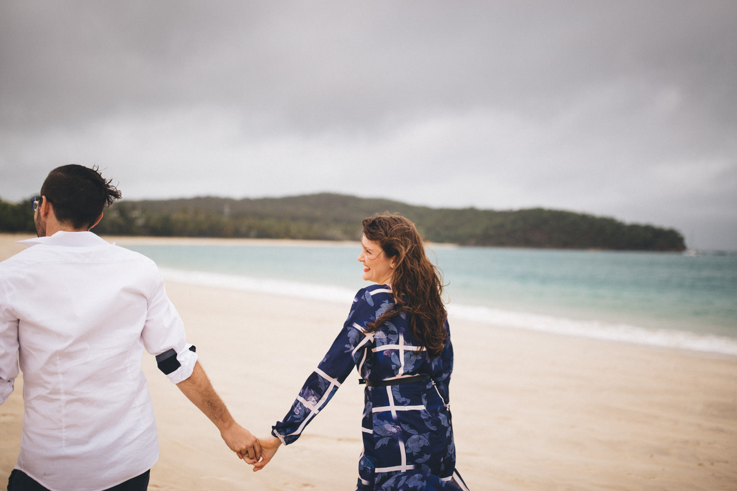 Rob-Kaity-Island-Engagement-Session-0042.jpg