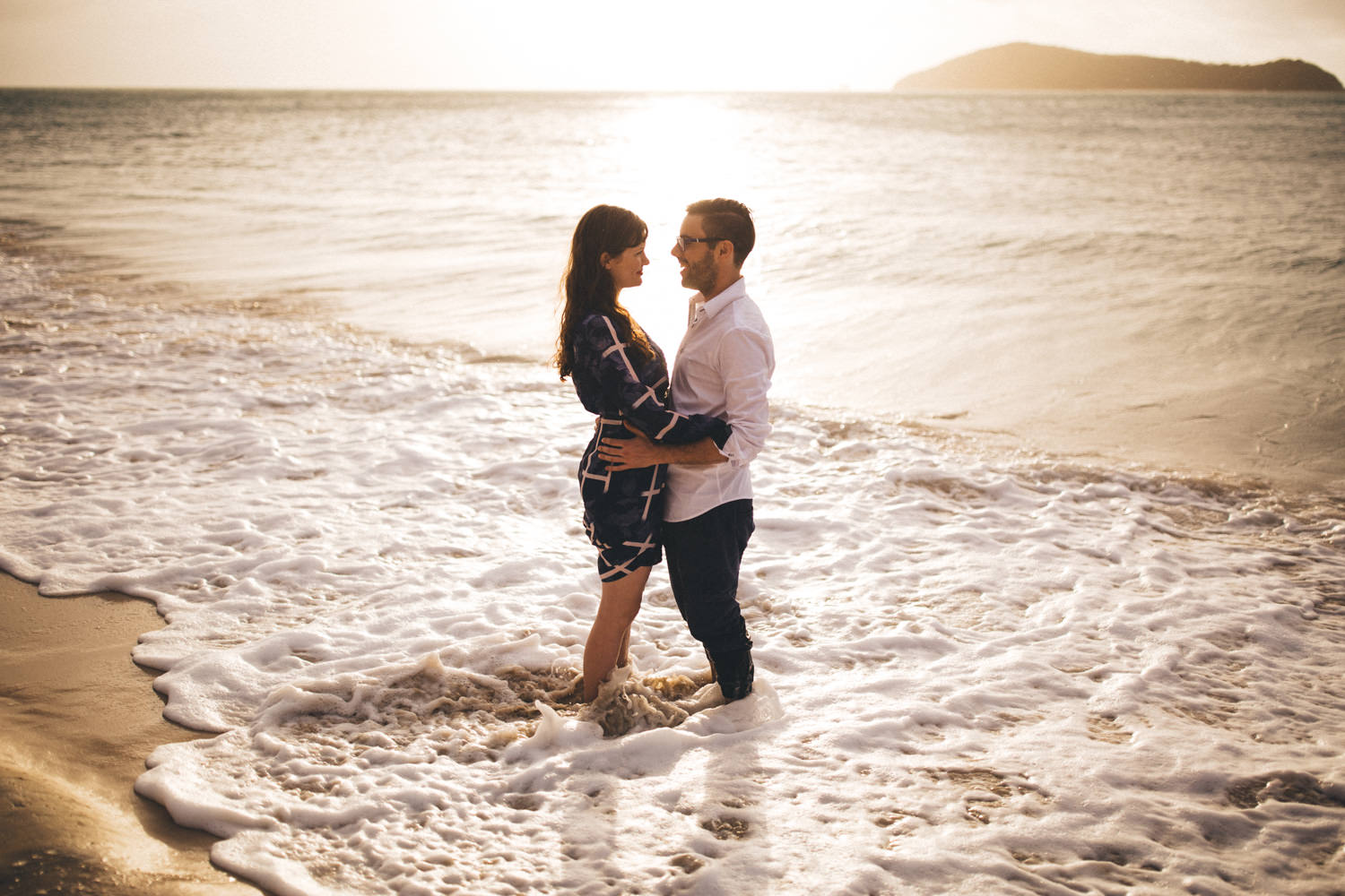 Rob-Kaity-Island-Engagement-Session-0047.jpg