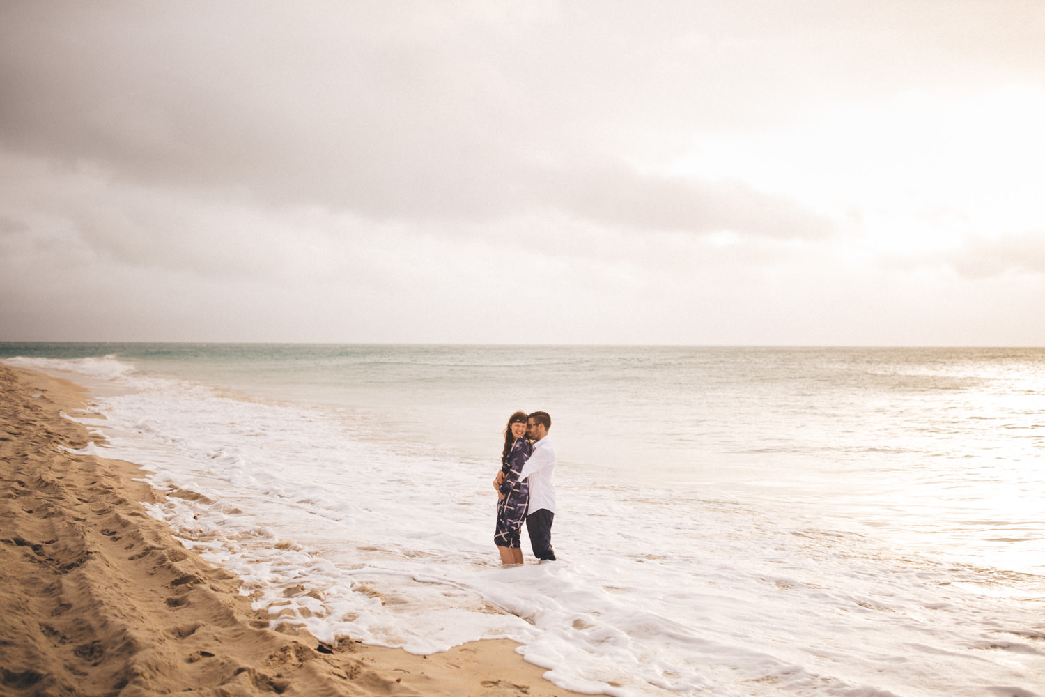 Rob-Kaity-Island-Engagement-Session-0051.jpg