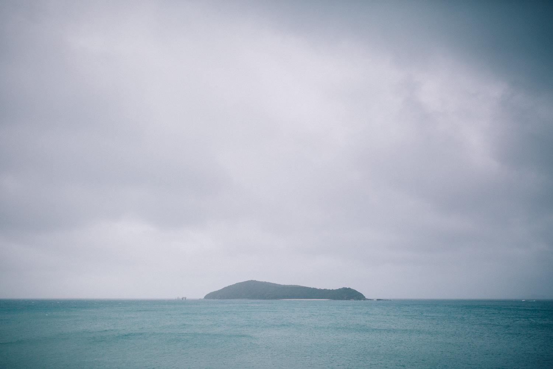 Rob-Kaity-Great-Keppel-Island-Wedding-0003.jpg