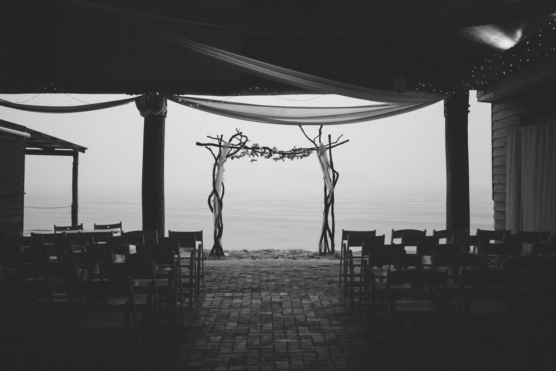 Rob-Kaity-Great-Keppel-Island-Wedding-0004.jpg