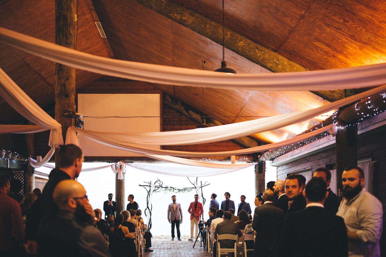 Rob-Kaity-Great-Keppel-Island-Wedding-0038.jpg
