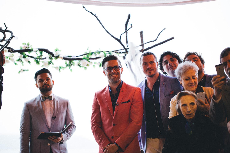Rob-Kaity-Great-Keppel-Island-Wedding-0052.jpg