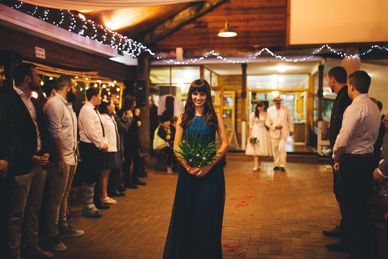 Rob-Kaity-Great-Keppel-Island-Wedding-0051.jpg