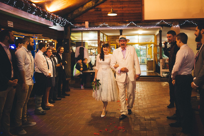 Rob-Kaity-Great-Keppel-Island-Wedding-0053.jpg