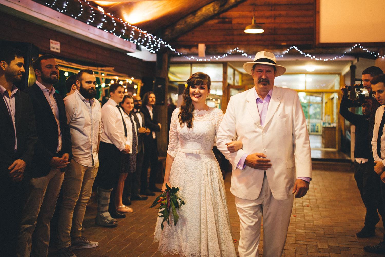 Rob-Kaity-Great-Keppel-Island-Wedding-0056.jpg