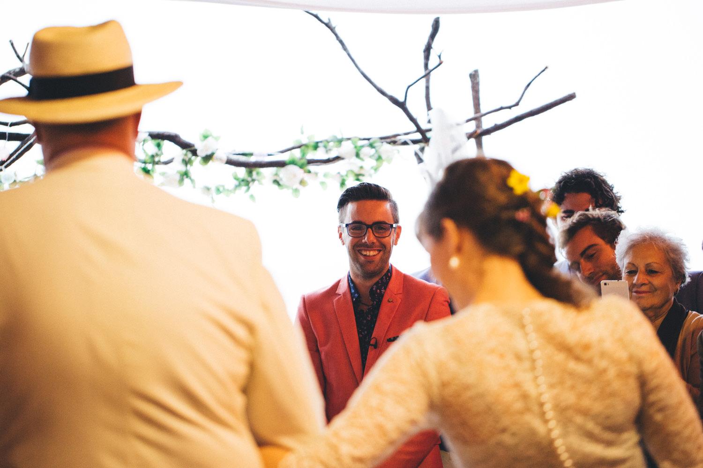 Rob-Kaity-Great-Keppel-Island-Wedding-0059.jpg