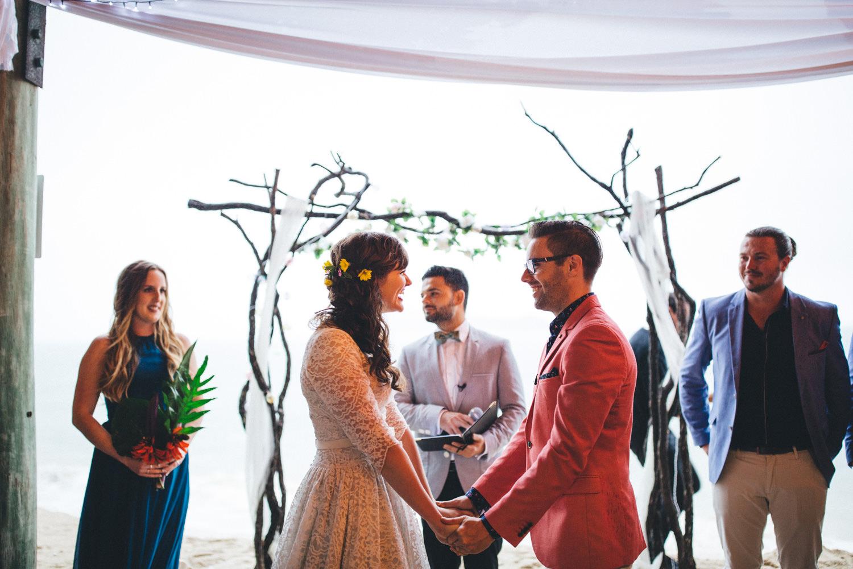 Rob-Kaity-Great-Keppel-Island-Wedding-0061.jpg