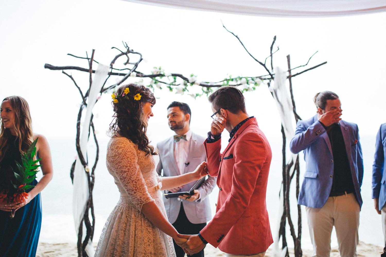 Rob-Kaity-Great-Keppel-Island-Wedding-0062.jpg