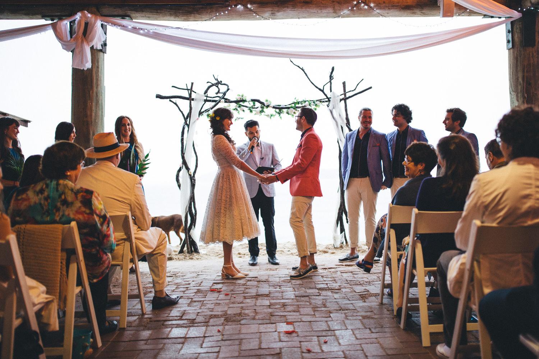 Rob-Kaity-Great-Keppel-Island-Wedding-0065.jpg