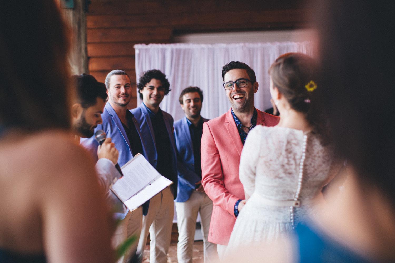 Rob-Kaity-Great-Keppel-Island-Wedding-0066.jpg