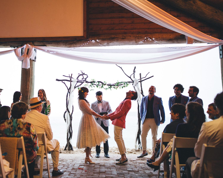 Rob-Kaity-Great-Keppel-Island-Wedding-0067.jpg