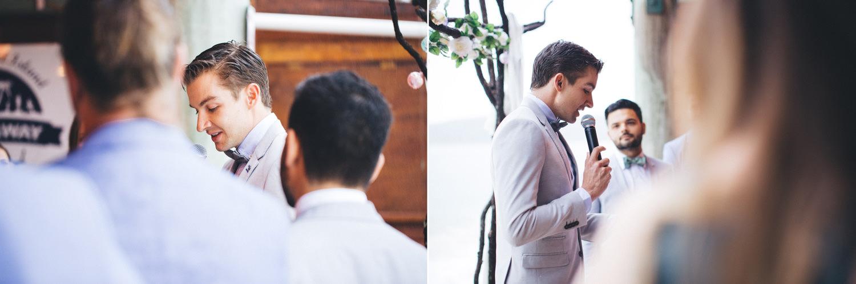 Rob-Kaity-Great-Keppel-Island-Wedding-0071.jpg
